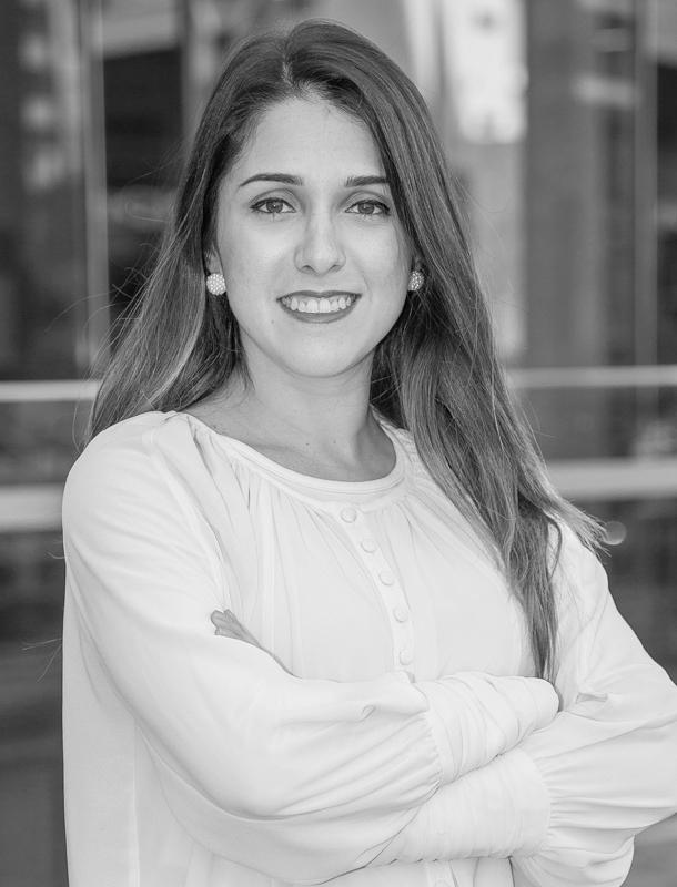 Andreina De Abreu