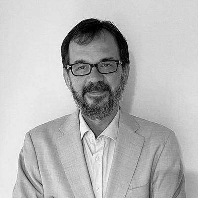 Luis Kohle